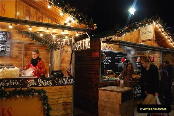 2018-11-30 Bournemouth Christmas Lights.  (120)120