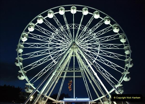 2018-11-30 Bournemouth Christmas Lights.  (25)025