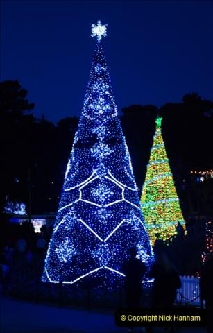 2018-11-30 Bournemouth Christmas Lights.  (28)028