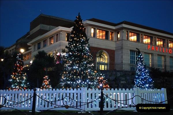 2018-11-30 Bournemouth Christmas Lights.  (31)031