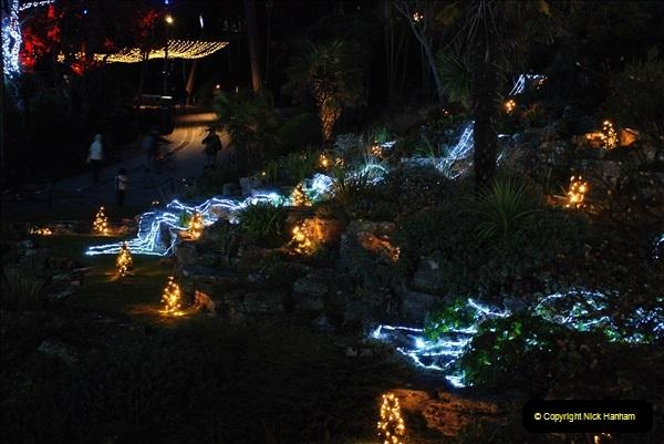 2018-11-30 Bournemouth Christmas Lights.  (39)039