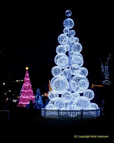 2018-11-30 Bournemouth Christmas Lights.  (47)047
