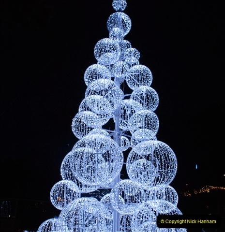 2018-11-30 Bournemouth Christmas Lights.  (48)048