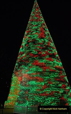 2018-11-30 Bournemouth Christmas Lights.  (79)079