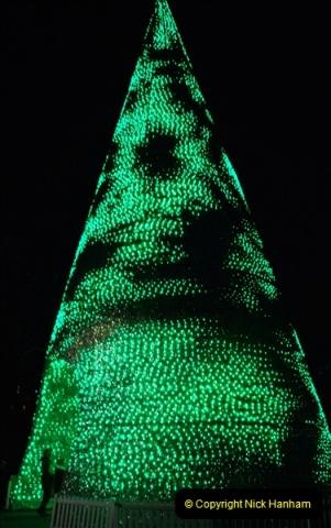 2018-11-30 Bournemouth Christmas Lights.  (80)080