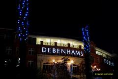 2018-11-30 Bournemouth Christmas Lights.  (103)103