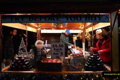 2018-11-30 Bournemouth Christmas Lights.  (117)117