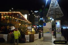 2018-11-30 Bournemouth Christmas Lights.  (122)122