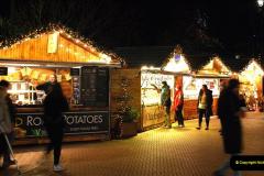 2018-11-30 Bournemouth Christmas Lights.  (124)124