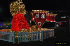 2018-11-30 Bournemouth Christmas Lights.  (131)131
