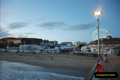 2018-11-30 Bournemouth Christmas Lights.  (15)015