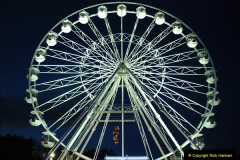 2018-11-30 Bournemouth Christmas Lights.  (25)025