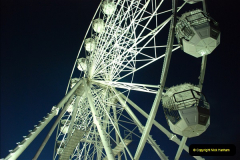 2018-11-30 Bournemouth Christmas Lights.  (26)026