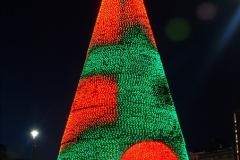 2018-11-30 Bournemouth Christmas Lights.  (64)064