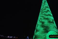 2018-11-30 Bournemouth Christmas Lights.  (96)096