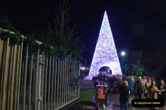 2018-11-30 Bournemouth Christmas Lights.  (97)097