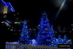 2018-11-30 Bournemouth Christmas Lights.  (98)098