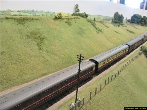2018-02-11 Bournemouth Model Railway Exhibition.  (106)106