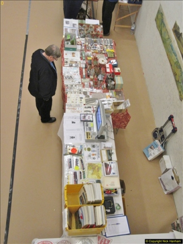 2018-02-11 Bournemouth Model Railway Exhibition.  (15)015