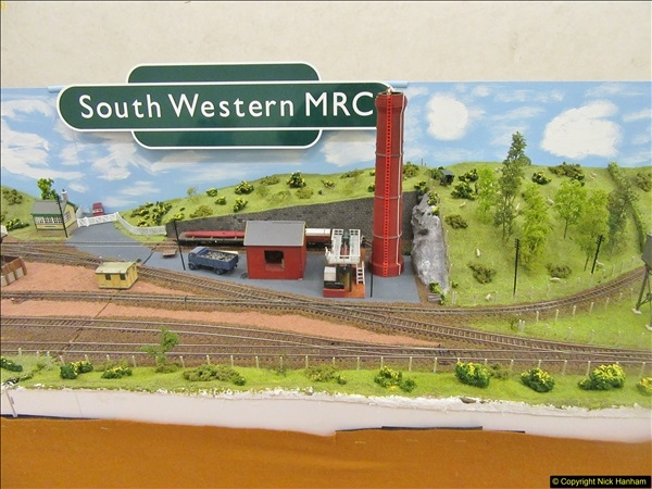2018-02-11 Bournemouth Model Railway Exhibition.  (17)017