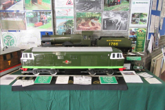 2018-02-11 Bournemouth Model Railway Exhibition.  (10)010