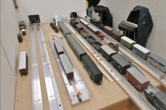 2018-02-11 Bournemouth Model Railway Exhibition.  (19)019