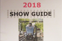 2018-02-11 Bournemouth Model Railway Exhibition.  (2)002