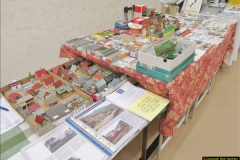 2018-02-11 Bournemouth Model Railway Exhibition.  (23)023