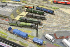 2018-02-11 Bournemouth Model Railway Exhibition.  (28)028