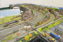 2018-02-11 Bournemouth Model Railway Exhibition.  (29)029