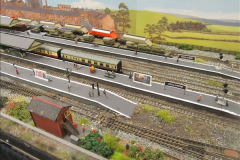 2018-02-11 Bournemouth Model Railway Exhibition.  (30)030