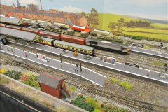2018-02-11 Bournemouth Model Railway Exhibition.  (31)031