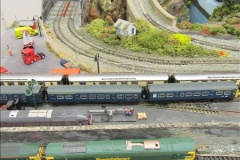 2018-02-11 Bournemouth Model Railway Exhibition.  (33)033