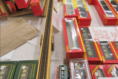 2018-02-11 Bournemouth Model Railway Exhibition.  (41)041