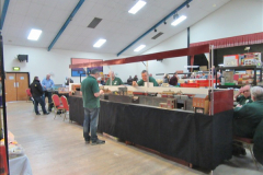 2018-02-11 Bournemouth Model Railway Exhibition.  (42)042