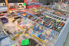 2018-02-11 Bournemouth Model Railway Exhibition.  (43)043
