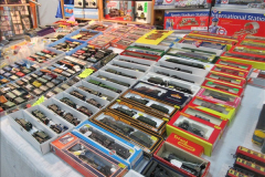 2018-02-11 Bournemouth Model Railway Exhibition.  (44)044