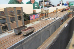 2018-02-11 Bournemouth Model Railway Exhibition.  (45)045