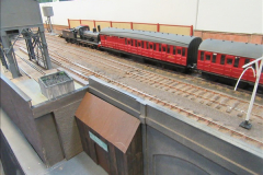 2018-02-11 Bournemouth Model Railway Exhibition.  (47)047