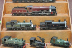 2018-02-11 Bournemouth Model Railway Exhibition.  (52)052
