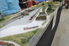 2018-02-11 Bournemouth Model Railway Exhibition.  (54)054