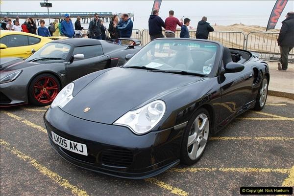 2016-06-03 Bournemouth Wheels 2016.  (130)131