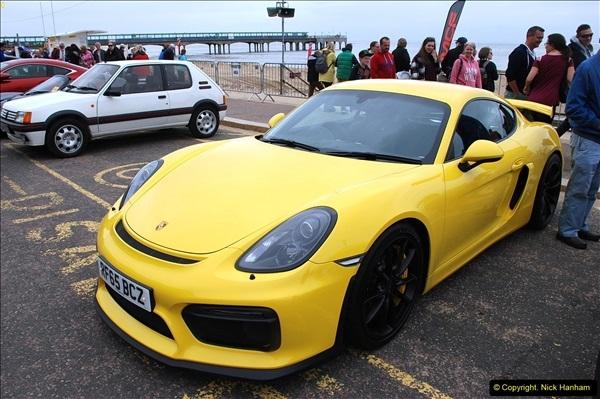 2016-06-03 Bournemouth Wheels 2016.  (132)133