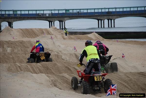 2016-06-03 Bournemouth Wheels 2016.  (167)168