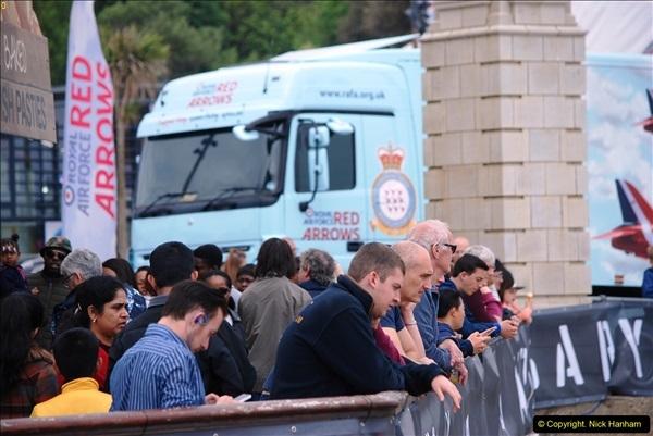 2016-06-03 Bournemouth Wheels 2016.  (225)226