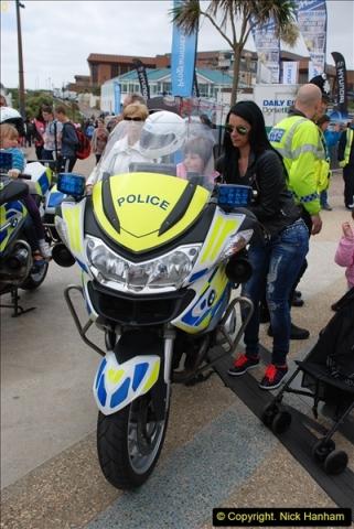 2016-06-03 Bournemouth Wheels 2016.  (232)233
