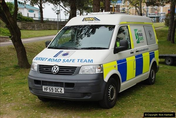 2016-06-03 Bournemouth Wheels 2016.  (25)026