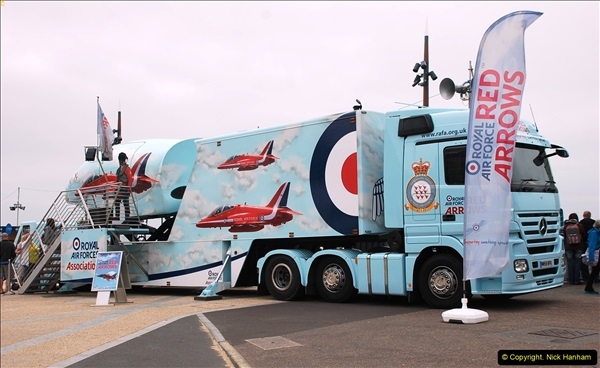 2016-06-03 Bournemouth Wheels 2016.  (37)038