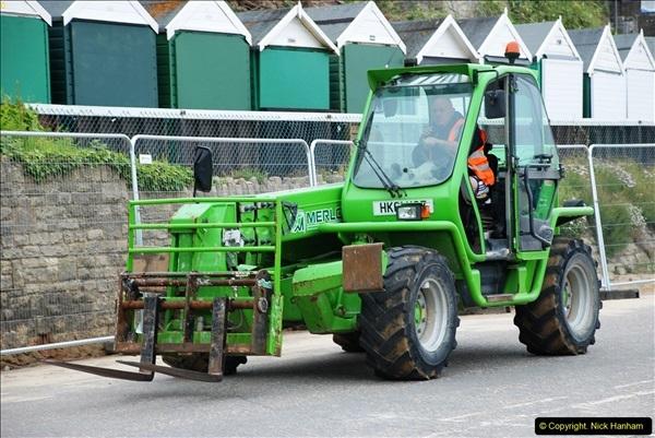 2016-06-03 Bournemouth Wheels 2016.  (68)069