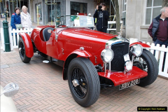 2016-06-03 Bournemouth Wheels 2016.  (10)011